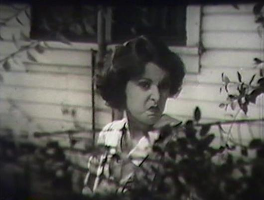 Frances Dee in The Night of June 13th