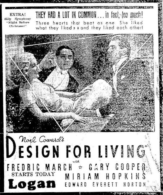 Logansport Press, January 7, 1934, page 2