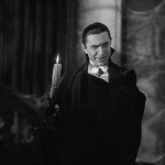 Dracula (1931) – Bela Lugosi and the Dark, Still Chilling
