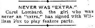 Billings Gazette, June 28, 1925, page 15