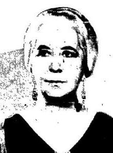 Louise Closser Hale in the Oakland Tribune, Sept. 3, 1932