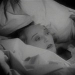 Safe in Hell (1931), Talkie Triumph for Tough Dorothy Mackaill