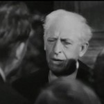 Edward Ellis in A Man to Remember