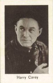 1924 AG Cousis Tobacco Card