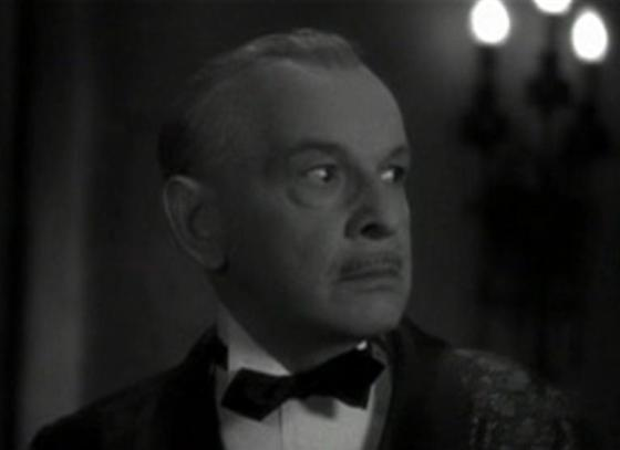 Robert McWade in The Phantom of Crestwood