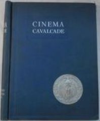 Cinema Cavalcade Vol 1 Album