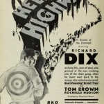 RKO's Hell's Highway (1932) Beats Other Chain Gang Movie to Theaters