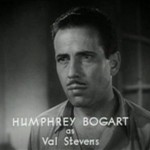 Humphrey Bogart in Isle of Fury
