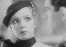 Jessie Matthews and Barry MacKay