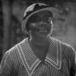 Louise Beavers in Imitation of Life