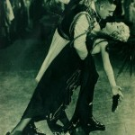 Interview with Mae Murray Biographer Michael G. Ankerich