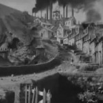 How Green Was My Valley (1941) and the Black Slag of Time