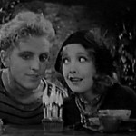 Her Man (1930) Starring Helen Twelvetrees and Phillips Holmes
