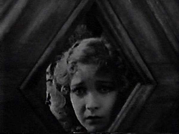 Helen Twelvetrees in Her Man