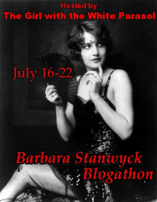 barbara-stanwyck-blogathon
