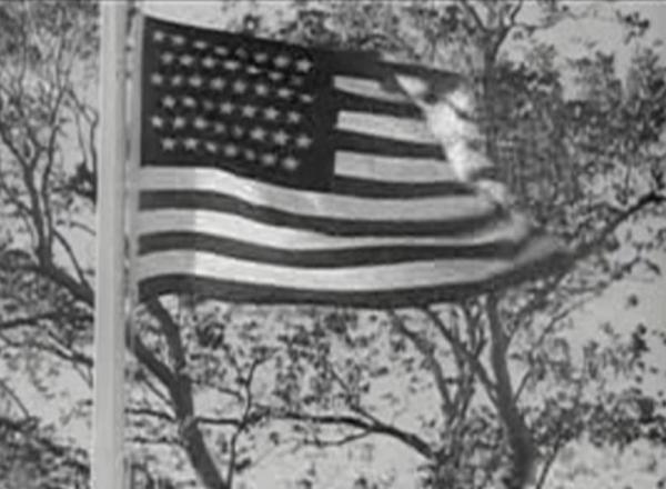 Ah Wilderness 1935