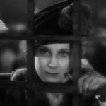 Best Picture Cavalcade (1933) Sets Stage for Upstairs, Downstairs and Beyond