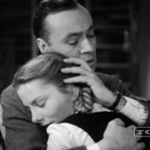 The Constant Nymph (1943) Starring Joan Fontaine and Charles Boyer