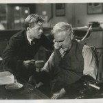 The Human Comedy (1943) Starring Mickey Rooney