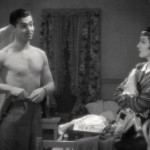 Did Clark Gable Kill the Undershirt?
