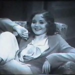 Nancy Carroll in The Devils Holiday