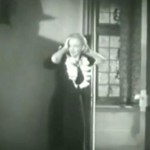 Secret of the Blue Room (1933) With Lionel Atwill and Gloria Stuart