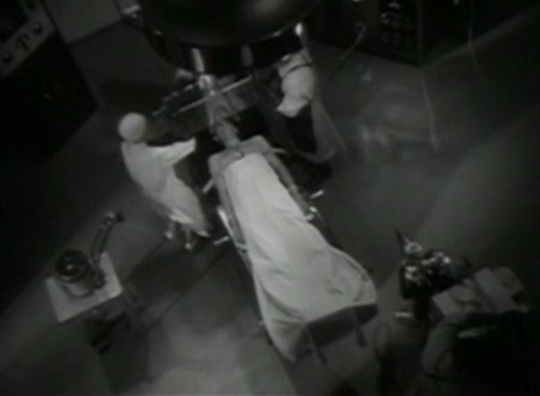 Resultado de imagen de the walking dead 1936