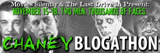 Visit the Chaney Blogathon