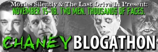 Visit the Chaney Blogathon