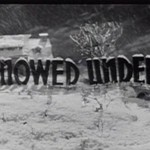 Snowed Under (1936) Chemistry Highlights Hilarious Warner Farce