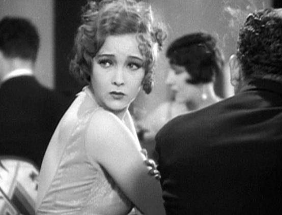Helen Twelvetrees in Millie