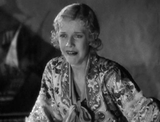 Anita Louise in Millie