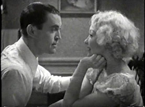 Chester Morris and Helen Twelvetrees