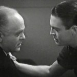 Brief Impressions: King for a Night (1933) – Big Hearted Herbert (1934) and Father Is a Prince (1941) – Confessions of Boston Blackie (1941)