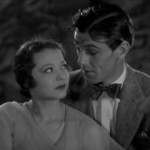 City Streets (1931) Starring Gary Cooper and Sylvia Sidney