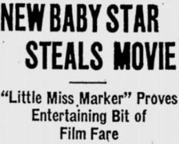 1934-06-13-new-baby-star-headline