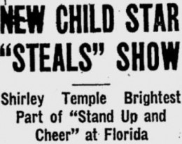 St Petersburg Times June 17 1934 page 8