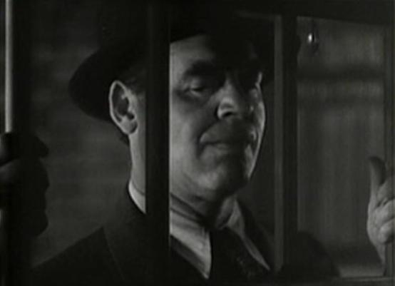 John Wray in Poor Little Rich Girl