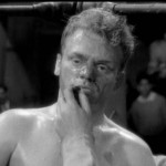 James Cagney in Winner Take All