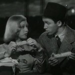 Vivacious Lady (1938) Starring Ginger Rogers and James Stewart