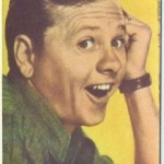 Remembering Mickey Rooney (1920-2014) on Screen, Especially 1937-1944