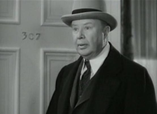Charles Coburn in Vivacious Lady
