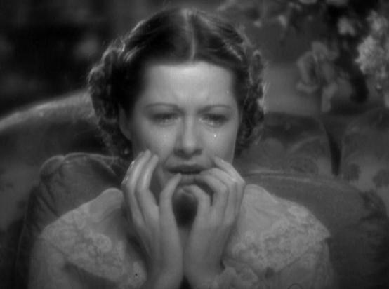 Dorothy Wilson in His Greatest Gamble