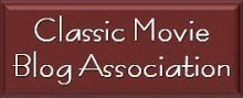 Classic Movie Blog Association banner