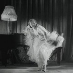 Jessie Matthews in The Good Companions