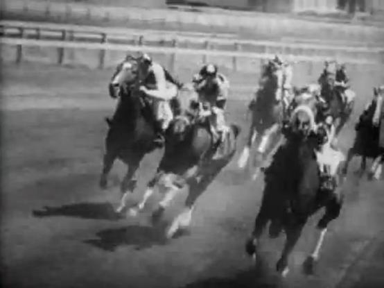 Broadway Bill 1934