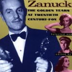 Memo from Darryl F. Zanuck