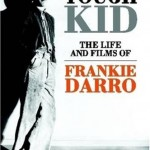 Tough Kid by John Gloske about Frankie Darro