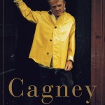 Cagney by John McCabe - highly recommended