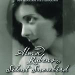 Alma Rubens Silent Snowbird